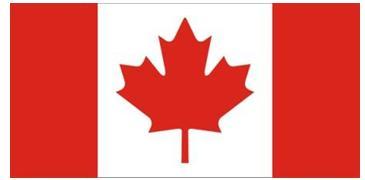 加拿大批准天冬甜素在博猫app下载产品中使用