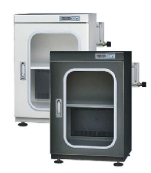 QLF系列产品 防潮柜/氮气柜