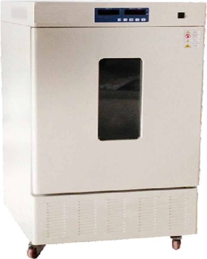 QLF系列产品 恒温培养箱