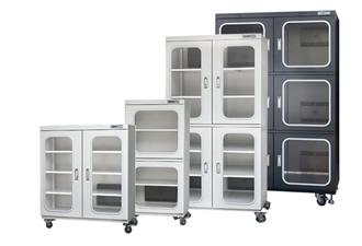 防潮柜/氮气柜