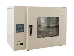 QLF系列产品 恒温箱