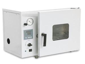 QLF系列产品 真空干燥箱