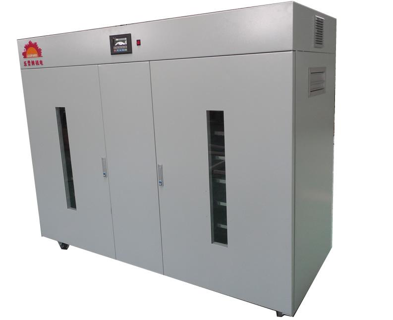 试验烤箱系列产品 ST-2